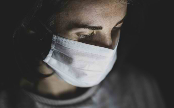 Lessons From A Pandemic