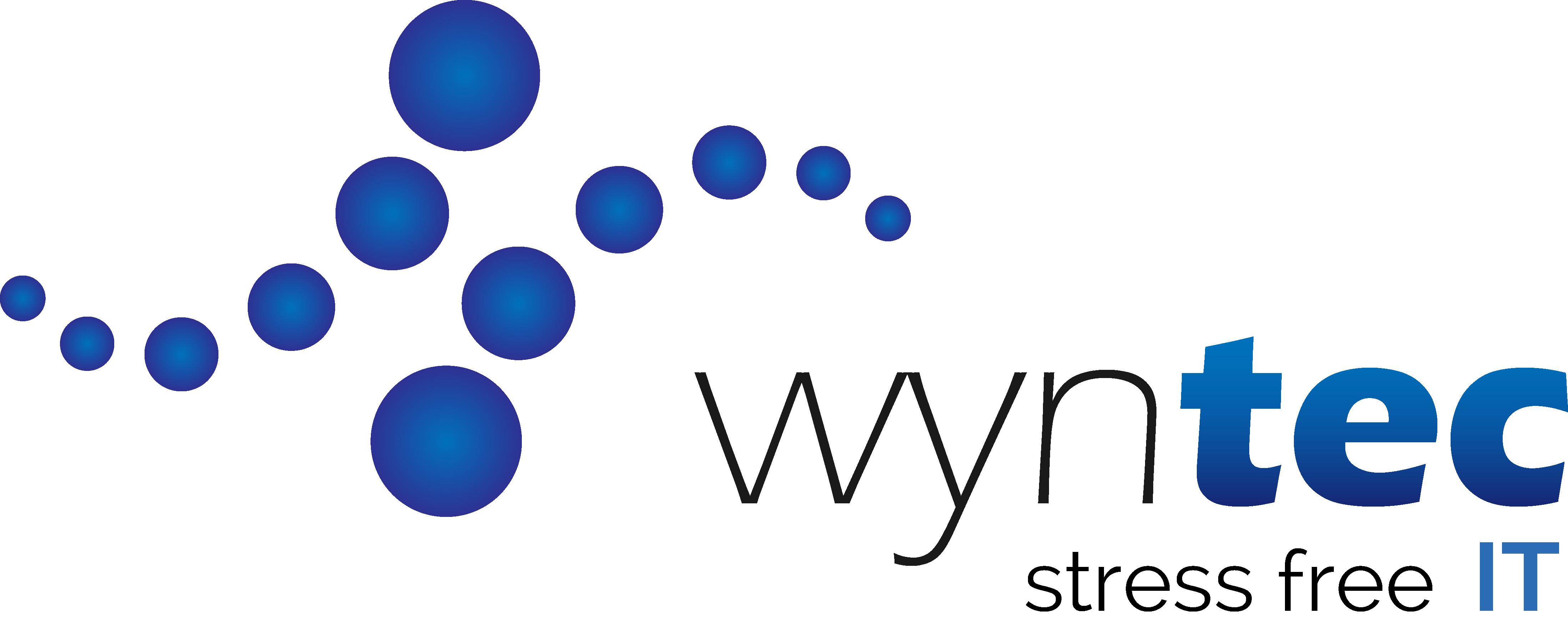 Wyntec