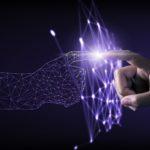 Digital Transformation across various industries