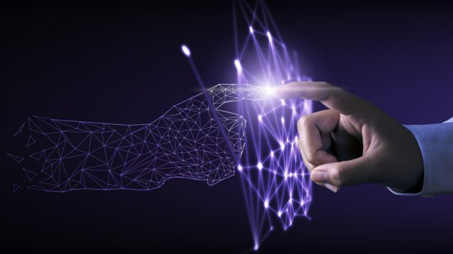 Digital Transformation Series Part 4: Digitisation Across Various Industries
