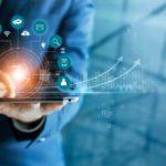 digitisation and essential elements