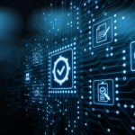 Digital Transformation: Myths and Realities