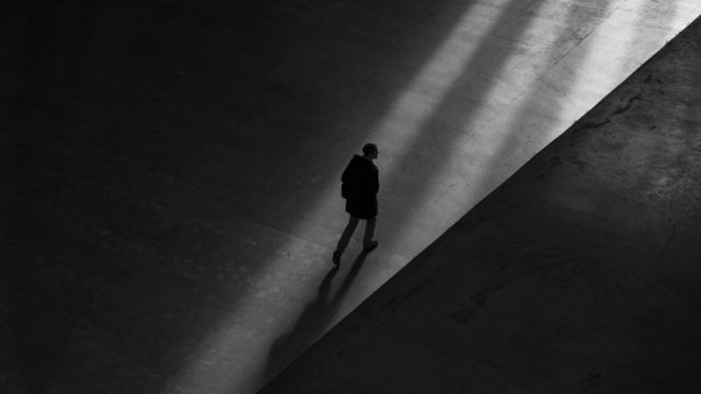 Digital Transformation Series Part 5: The Human Element